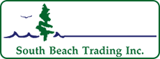 Canadian Lumber Export, Forest Products Exporter | South Beach Trading | British Columbia